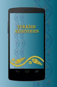 Turkish 4